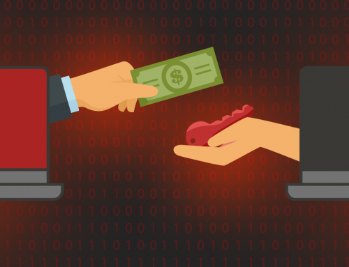 How to Mitigate the Risk of Ransomware Attacks: The Definitive Guide