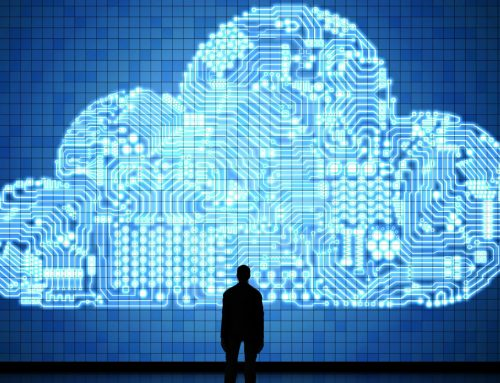 5 Benefits of Cloud Migrations