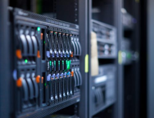 Why you should conduct a Network Security Audit
