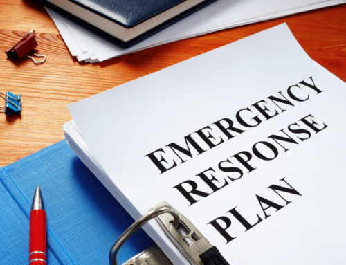 Incident Response Plan: Create One Today