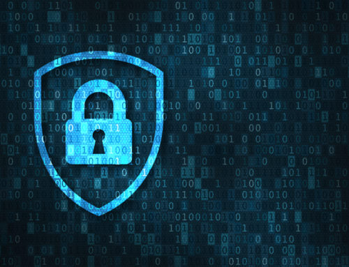 Basic Cyber Hygiene: What you need to know in 2021