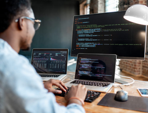 Cybersecurity Threats: What you need to know in 2021