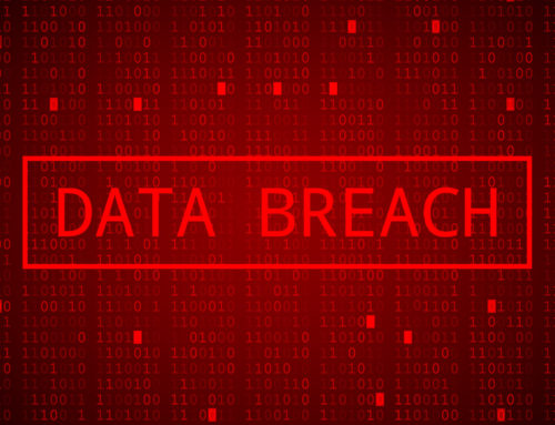 What is a Data Breach? A Complete Guide
