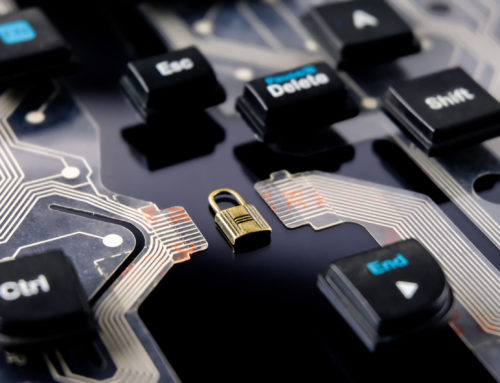 Recent Rise of Ransomware Attacks: What Are the Main Drivers?